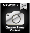 2017 NPW Chapter Photo