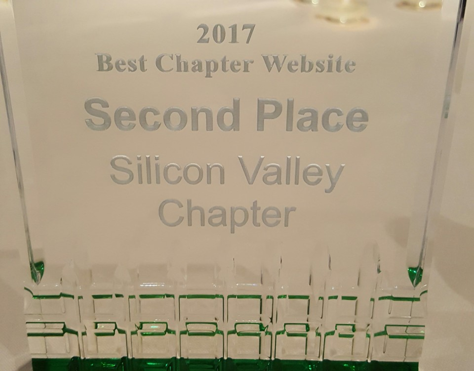 best dating site silicon valley We've compiled her best dating advice right here  she's worked with many of the biggest names in silicon valley to help make their personal lives as successful.